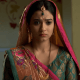 Gangaa 22nd February 2020 Update - Zee World