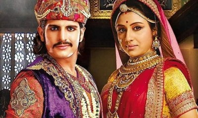 Jodha Akbar 11 March 2020 Update