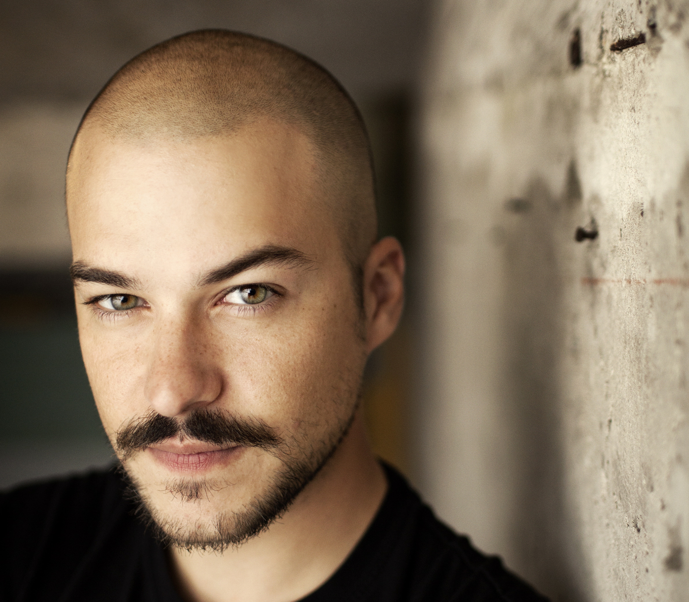 picture Marc-Andre Grondin
