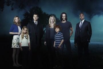 ABC summer premieres