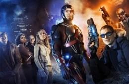 CW 2015-16 schedule