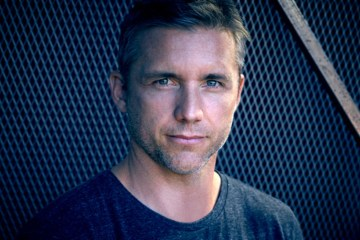 Jeff Hephner