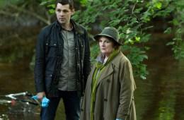 Acorn TV August 2017 premieres