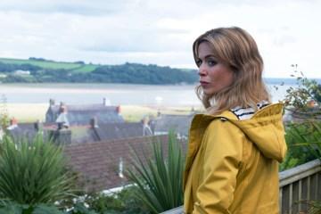 Acorn TV May 2018 premieres