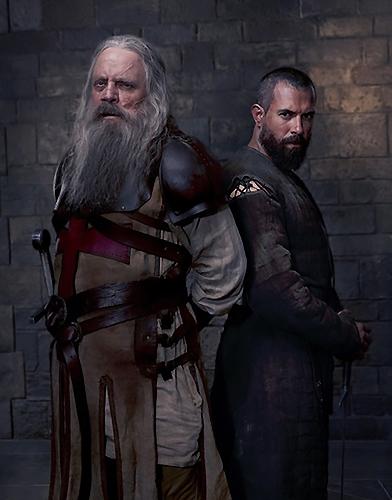 Knightfall Saison 2 Episode 8 : knightfall, saison, episode, Knightfall, Season, Download., Today's, Series., Direct, Download, Links