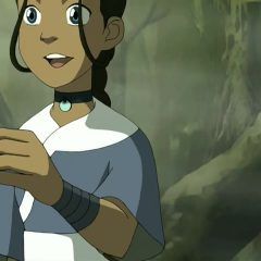 TV Show Avatar: The Last Airbender Season 2. Today's TV Series. Direct Download Links