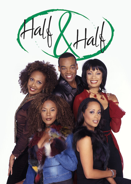 Half & Half on Netflix USA