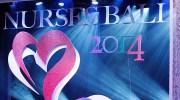 General Hospital Nurses Ball 2014