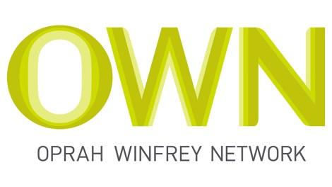 OWN Logo