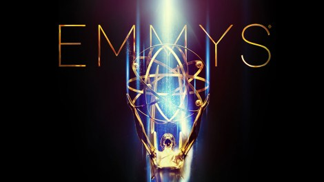 66th Primetime Emmy Awards