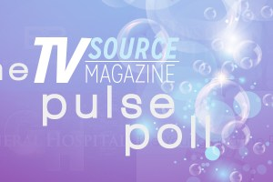 Soap Opera Pulse Poll