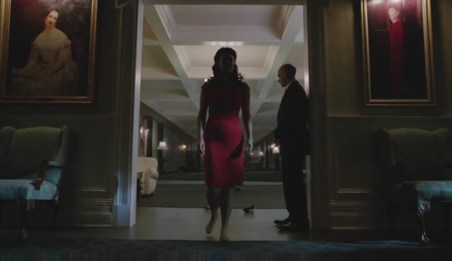scandal-402-thestateoftheunion-mellie