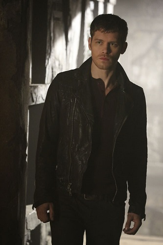 the-originals-213-devil-damned-03