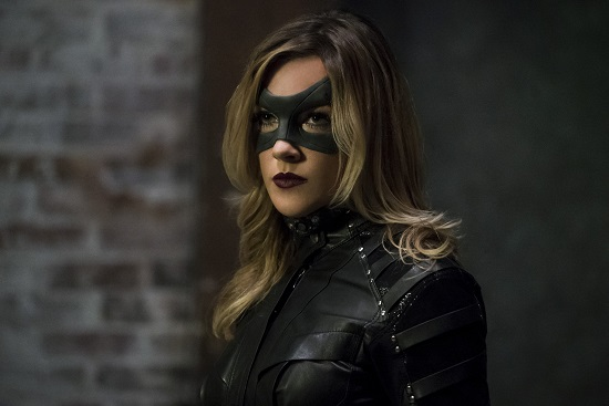 arrow-402-candidate-03