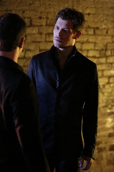 the-originals-301-millennium-03