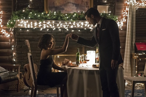 the-vampire-diaries-719-someone-know-05