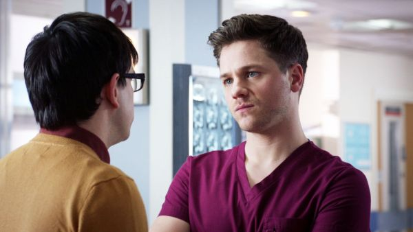 gallery-1464766428-soaps-holby-city-arthur-digby-dominic-copeland