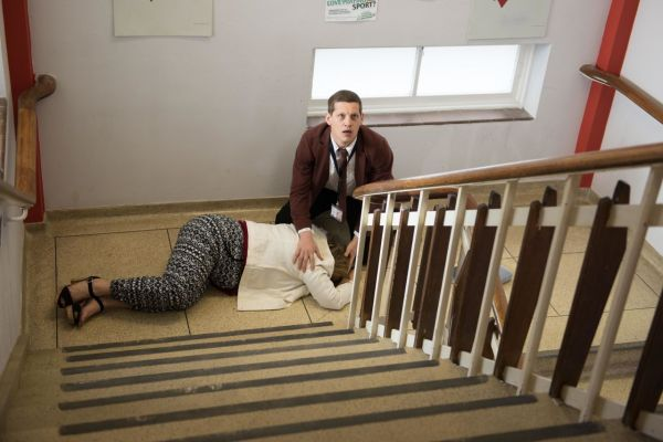 gallery-1465669664-soaps-hollyoaks-myra-mcqueen-sally-st-claire-clash-4