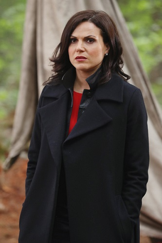 once-upon-a-time-lana-parrilla