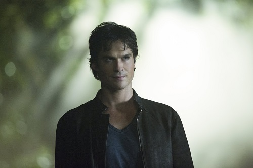 tvd-801-hello-brother-04