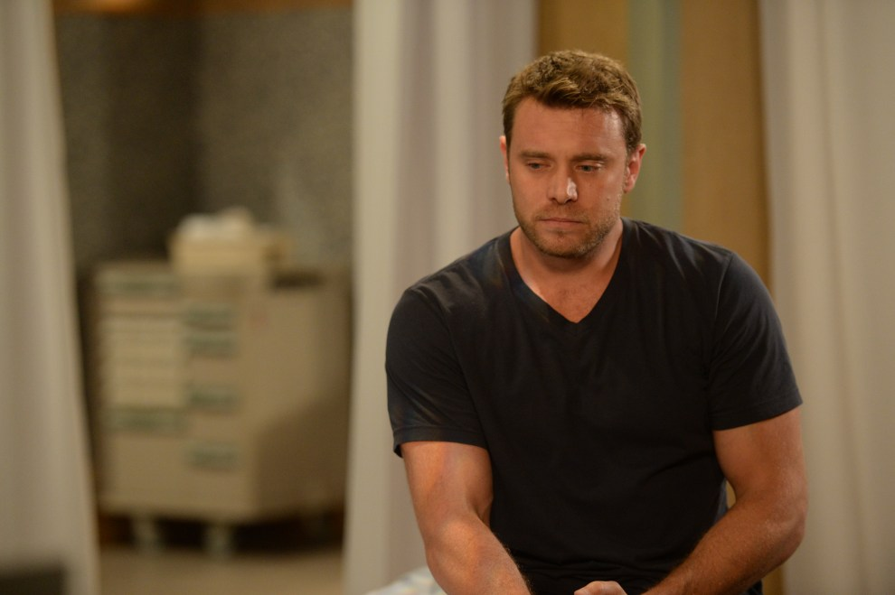 GH Spoilers/ Recaps 11 - Page 36 - GH Talk (Soap Ships)
