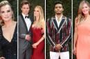45th Annual Daytime Emmy Awards Best Dressed