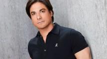 Bryan Dattilo