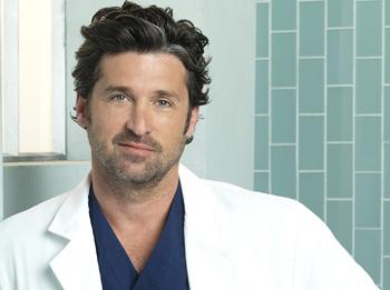 Grey's Anatomy Previews: February 3 Episode