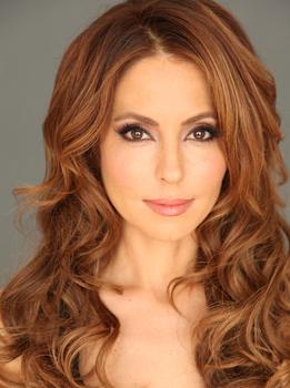 Lisa LoCicero