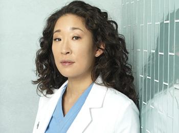 Grey's Anatomy Previews: November 4th Episode