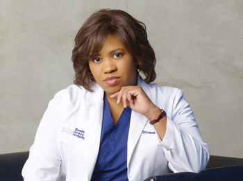 Grey's Anatomy Previews: January 6th Episode