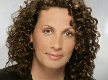 Barbara Bloom To Exit CBS Daytime Exec. Position