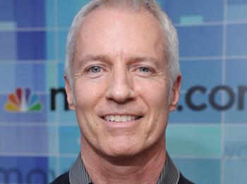 Greg Meng