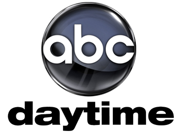 ABC Daytime 'Big May' Promos