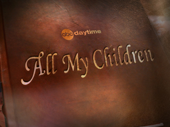 'All My Children' Relocating To The West Coast; 'One Life' Gets Studio Upgrade