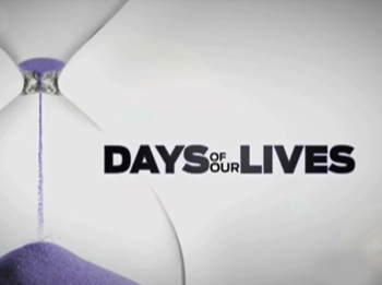'Days of Our Lives' Announces Third Annual 'Day of Days' Fan Event