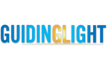 Guiding Light Retrospective
