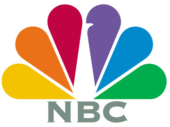 NBC Unveils New Scripted Dramas for 2010-2011 Schedule