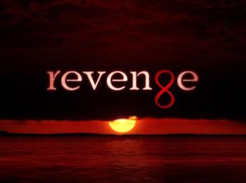 RevengeSeason2