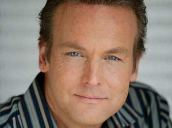 32 Years and Still Restless, An Interview with Doug Davidson
