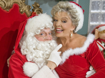 DAYS Spoilers: Week of December 22