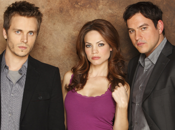 GH Previews: Week of July 26