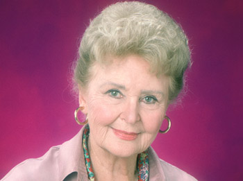 Alice Horton: A Matriarch for the Ages
