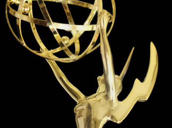 2010 Daytime Emmy Award Nominations