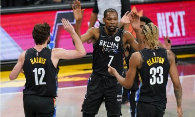 Kevin, Durant, pelicans, new Orleans, Brooklyn, nets