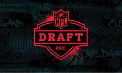 draft, team, player, position