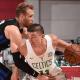 Celtics SL