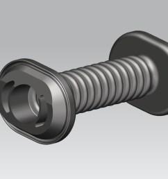 parking brake system [ 1591 x 851 Pixel ]