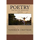 Poetry: The Sea of Skeleton Voices (Volume 7)