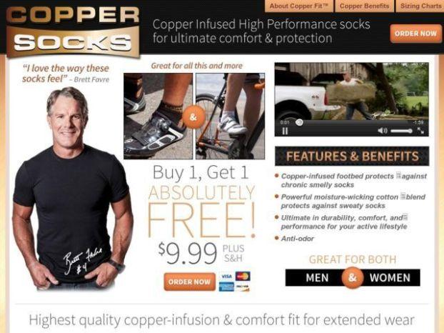 Get+Copper+Fit+Com